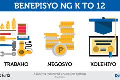 K-to-12-Benefits-2015