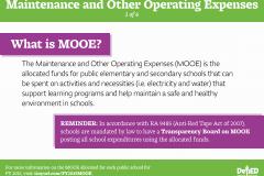 MOOE-1