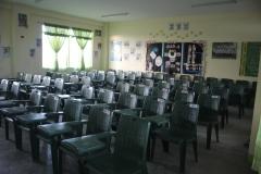 Senior HS 1